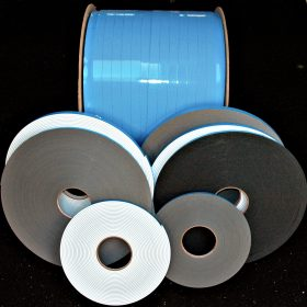 silicone tapes adhesive foam tape adhesive transfer tape double sided foam tape pe foam tape