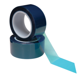Blue Splicing Tape