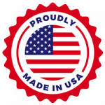 proudly-made-in-usa-seal-sticker