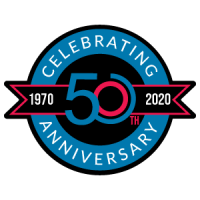 AA 50th Logo 300x300-10