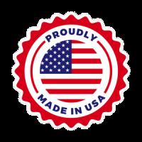 USA 300x300